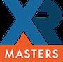 XR-Masters